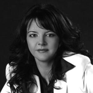Sonya Ristovska
